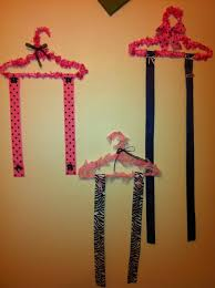 bow holders hair bow holder images aol image search results