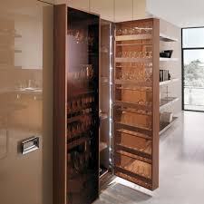 kitchen storage space savers green white wooden stained islands kitchen savers white teak islands metal swing