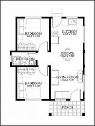 floor plan ideas floor plan kerala ideas with small already modern simple own