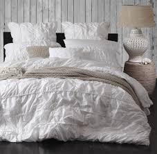 Duvet Covers Online Australia Quilt Covers Online U2013 Just Bedding