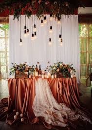 wedding backdrops diy diy wedding decoration ideas that would make your big day magical