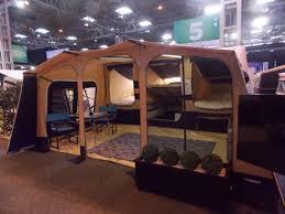 camper trailer kitchen designs tboots us