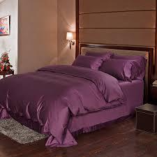 Purple Full Size Comforter Set Nursery Beddings Dark Purple Velvet Comforter With Dark Purple