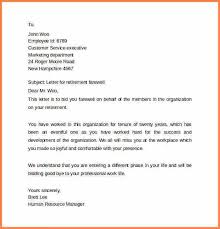 farewell letter concepciontarlacph com
