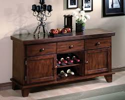 server dining room sideboards outstanding espresso buffet server espresso dining