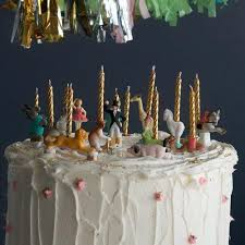 birthday cake sparklers candles sparklers cake toppers emerson sloan houston modern