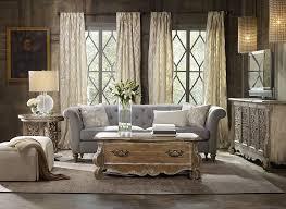 Living Room Furniture Wholesale Living Room On Living Room Furniture Knoxville Tn Barrowdems