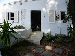 blue u0027s guest house east london south africa