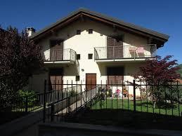 appartamenti in villa property categories appartamenti in villa anteka immobiliare