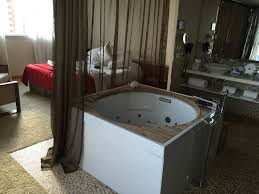 hotel barcelone dans la chambre chambre avec picture of hotel sb diagonal zero barcelona