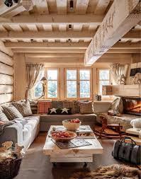 rustic cabin home decor 88 inspiring cabin style decoration ideas 2017 cabin decoration