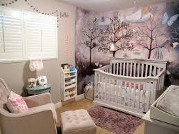 baby wandgestaltung kinderzimmer gestalten baby identifikuj