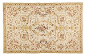Chinese Aubusson Rugs Aubusson Carpets Uk Carpet Vidalondon