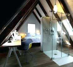 chambre dans combles amenagement chambre comble amenager chambre dans les combles utoome
