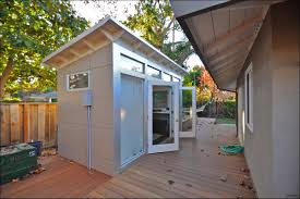 home design studio uk studio shed with bathroom home design plans a modern kicaz