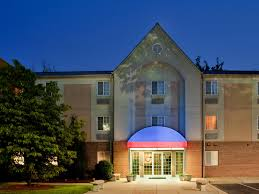 hampton hotels candlewood suites hampton extended stay hotel in