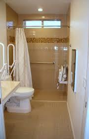 accessible bathroom design ideas handicap accessible bathroom remodel thefunkypixel com