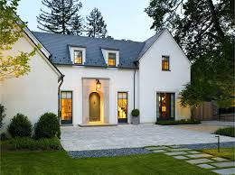 home designer pro coupon black exterior windows french french limestone home exterior with