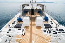Luxury Yacht Floor Plans by Luxury Yacht U201ebubamare U201c U2013 Charter Croatia
