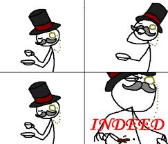Like A Sir Meme - image 215989 feel like a sir know your meme