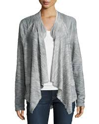 women u0027s sweaters on clearance knit sweaters at neiman marcus