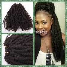 toyokalon hair for braiding ny toyokalon crochet braids crochet braids toyokalon straight hair
