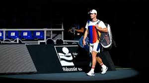 Livingroom Images Mischa Zverev Overview Atp World Tour Tennis