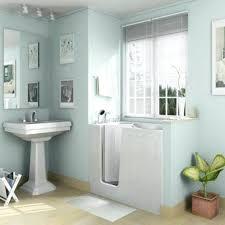 Bathroom Renovation Idea by Bathroom Ideas For Small Spaces U2013 Koetjeinsurance Com