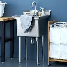 utility sink drain pump laundry utility sink pump laundry sink pump utility sink basement