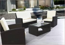couvrir un canapé recouvrir un canapé en cuir 566988 couvrir un canapé stunning salon