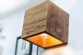 wooden designs 18 spectacular handmade wooden l designs the perfect gift for