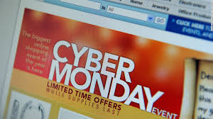 cyber monday starts early this year nov 23 2012