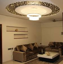 professional interior decoration service provider interior