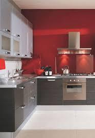 pvc cuisine cuisine pvc