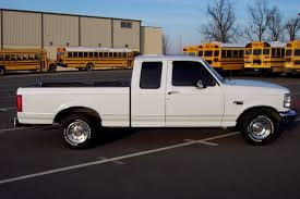 Ford F150 Truck Extended Cab - 1993 ford f150 extended cab u2013 ford f150