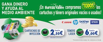 bureau vallee coulommiers bureau vallée españa