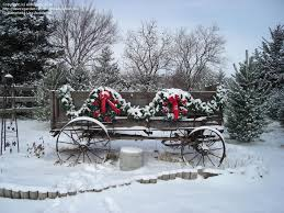 country christmas country christmas wallpaper collection 74