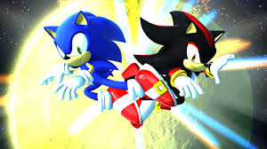 sonic open on thanksgiving steam community guide mods for sonic generations better version