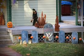 halloween decorations free stock photo public domain pictures