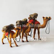 aliexpress buy free shipping camel camel figurines