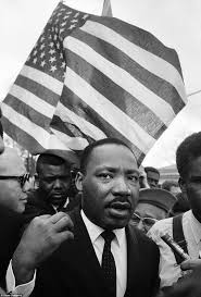 best 25 martin luther king ideas on pinterest martin luther