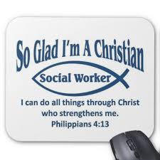 si鑒e social christian 28 images 1000 ideas about social gospel