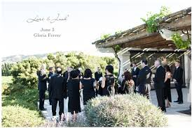 gloria ferrer wedding gloria ferrer winery wedding l j megan clouse photography