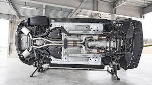 camaro forums 5th 5 best 5th camaro upgrades ls1tech camaro and firebird