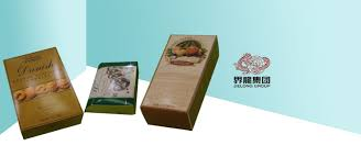 personalized donut boxes custom donut box packing material boxes buy custom boxes