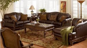 Beige Leather Living Room Set Living Room Outstanding Inexpensive Leather Living Room Sets