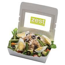 restaurant cuisine nicoise zest s nicoise salad très bien zest restaurant llc