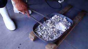 cremation procedure laguna philippines april 23 2014 sorting out foreign objects