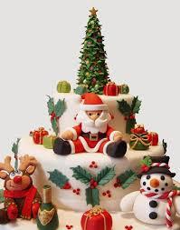 Elegant Christmas Cake Decorating Ideas by 3752 Best Christmas Winter Cakes Images On Pinterest Christmas