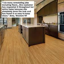 vinyl wood plank flooring reviews 28 best images